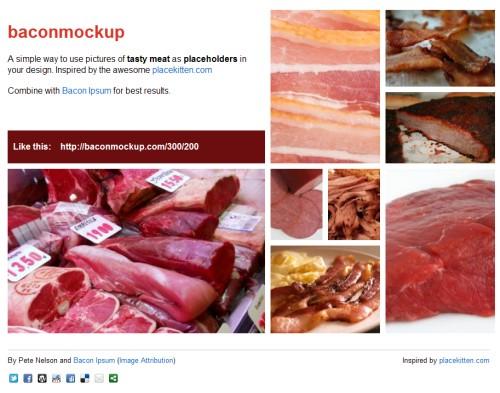 baconmockup