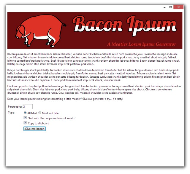 bacon-ipsum-chrome-app-screenshot-01