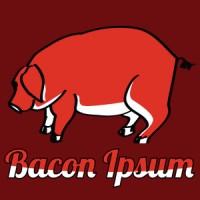 Bacon Ipsum | A Meatier Lorem Ipsum Generator