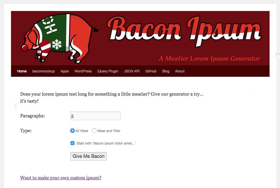 bacon-ipsum-christmas-2015